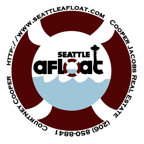 SeattleAfloat
